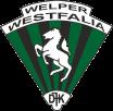 DJK Westfalia Welper e.V.